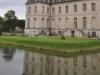 Chateau Verderonne
