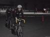Cyclist I