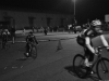 Cyclist II